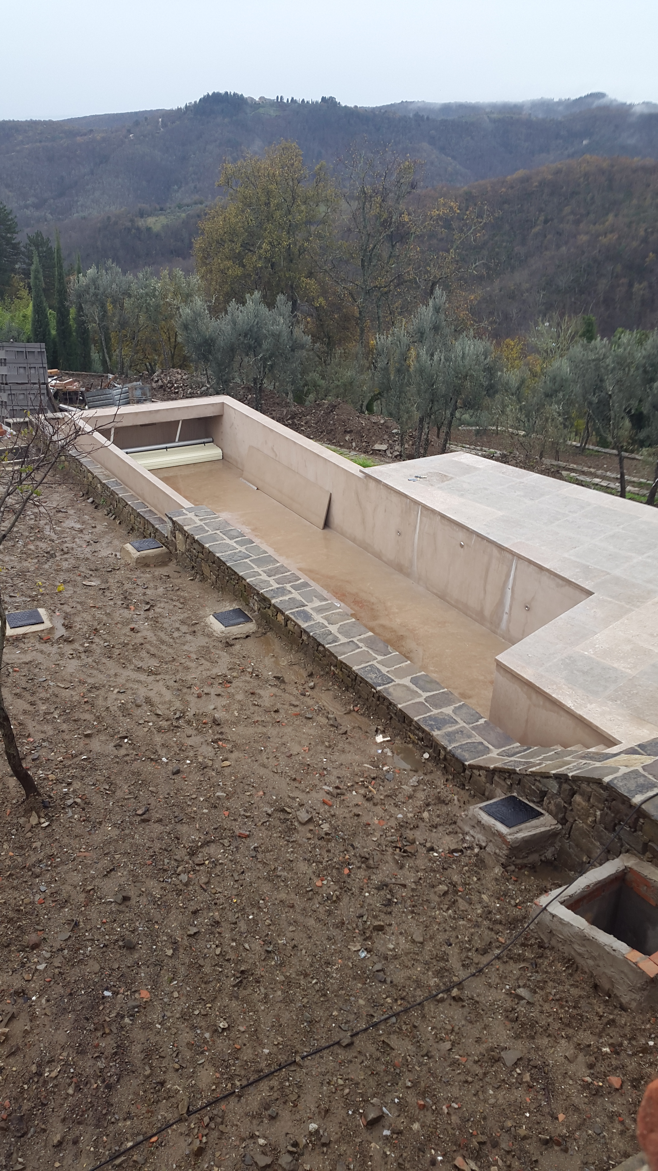 Manutenzione piscine 2