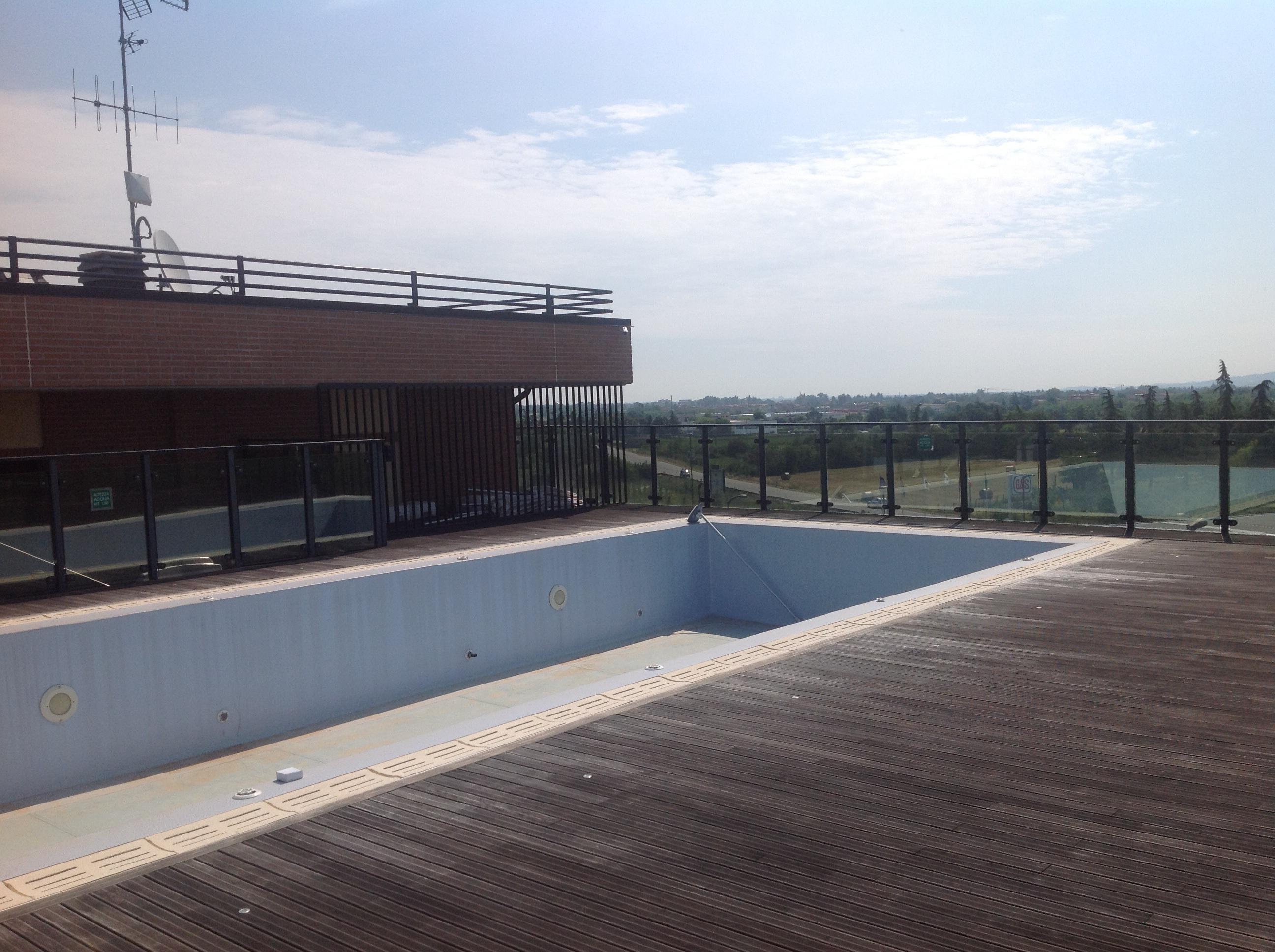 Manutenzione piscine 3