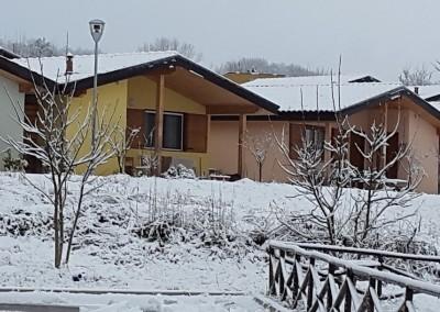 Impianti idrotermosanitari a L'Aquila